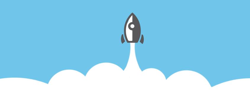 hyatt-clouds-rocket
