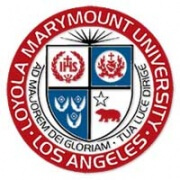logo-Loyola_Marymount_Seal_Colored