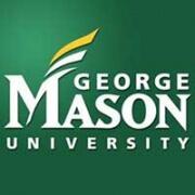 logo-george-mason