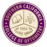 SCCO optician