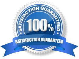 optician training satisfaction guarantee