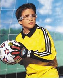 sports.specs