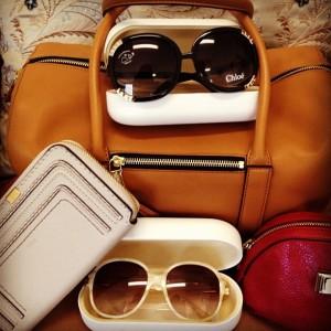 bundling packages for eye glasses OptiQUICK Tips