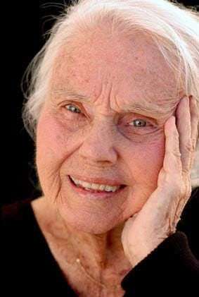 aging-lady