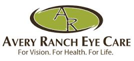 avery ranch